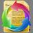 Soft4Boost Document Converter(文档转换器)