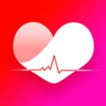 心率检测仪