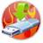Lazesoft Data Recovery(数据恢复软件)