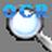 VeryPDF OCR to Any Converter(文字识别软件)