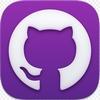 GitHub Desktop中文版