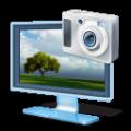 ScreenMaster(截图软件)