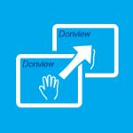 DonviewShare手机投屏