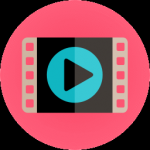 腾讯视频qlv格式转换mp4免费软件