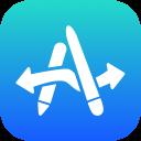 AppTrans Pro(苹果设备管理)