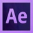 easyShape FX(MG动画设计器)