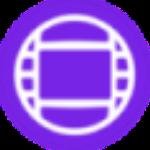 Avid Media Composer 2021