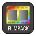 WidsMob FilmPack(图像渲染工具)
