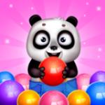 熊熊泡泡世界