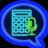 Bangla Voice Calculator(语音计算器)