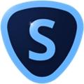 Topaz Sharpen AI2(AI图像锐化工具)