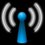MyPublicWiFi(笔记本共享wifi软件)