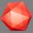 Artec Studio(3D扫描软件)