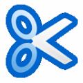 PDF Splitter Pro(pdf分割软件)