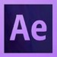 HandyCam(AE控制摄像机动画)
