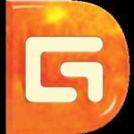 DiskGenius最新版(32/64位)