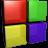 ICCV8 for AVR(AVR单片机编程软件)