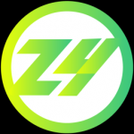 ZY Player(视频播放器)
