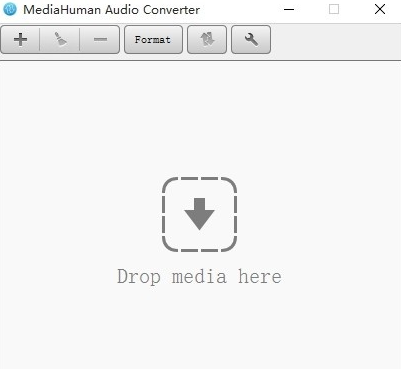 MediaHuman Audio Converter(音视频格式转换器)