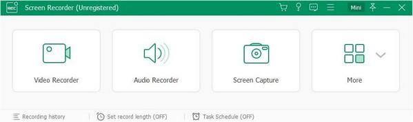 Tipard Screen Capture(屏幕录制工具)
