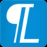 Lightkey(自动文档处理软件)