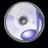 Boxoft CD to MP3 Converter(CD转MP3音频格式工具)