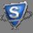 SysTools DBX Converter(DBX格式转换工具)
