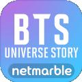 BU Story