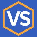 SolveigMM Video Splitter视频无损剪辑工具
