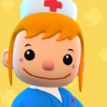 医院公司手游