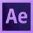 AEscripts Subtitle Pro(AE/PR字幕插件)