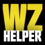 WZ HELPER