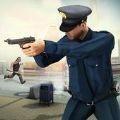 印度乔警察