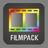 WidsMob FilmPack(照片滤镜工具)