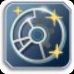 Parted Magic2021(磁盘工具箱)
