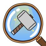 找茬大侦探游戏