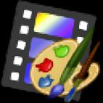 Yasisoft GIF Animator(多功能动画设计与制作)
