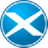 easySUP(视频字幕制作软件)