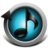 Boilsoft Apple Music Converter(苹果音乐转换软件)