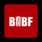 BIBF云书展