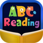 ABC Reading
