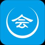 U会(云OA办公协作软件)