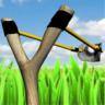 3D弹弓游戏