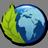 Biosphere3D(交互式景观渲染)