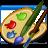 Yasisoft Image Editor(图像编辑工具)