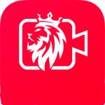 王者体育直播平台