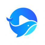 蓝鲸体育直播nba