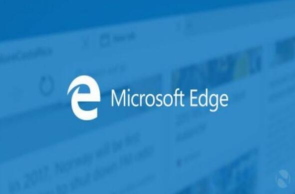 win11 Edge浏览器的快捷键有哪些