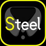 Steel(电商直播)