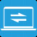 Hasleo Backup Suite(windows数据备份)